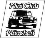 Mini Club München 1980 e.V.