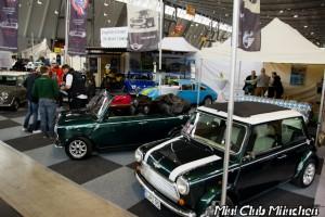 retro classics11 20160406 1706480299