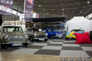 retro classics5 20160406 1370310935