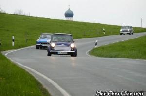 fruehjahrsausfahrt10 20160612 1388043134