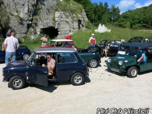 alpenfahrt10 20160704 2067910623