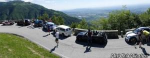 alpenfahrt136 20160704 1809151330