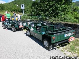 alpenfahrt14 20160704 1161881052
