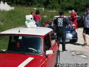 alpenfahrt8 20160704 1996498139