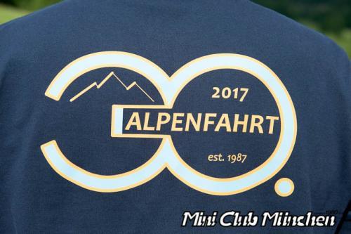 2017_07_Alpenfahrt
