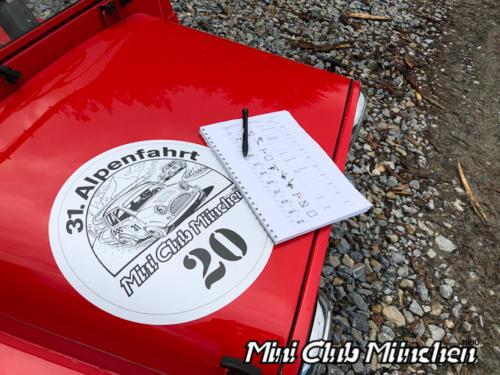 2018_02-Alpenfahrt